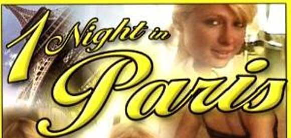 1-night-in-Paris2