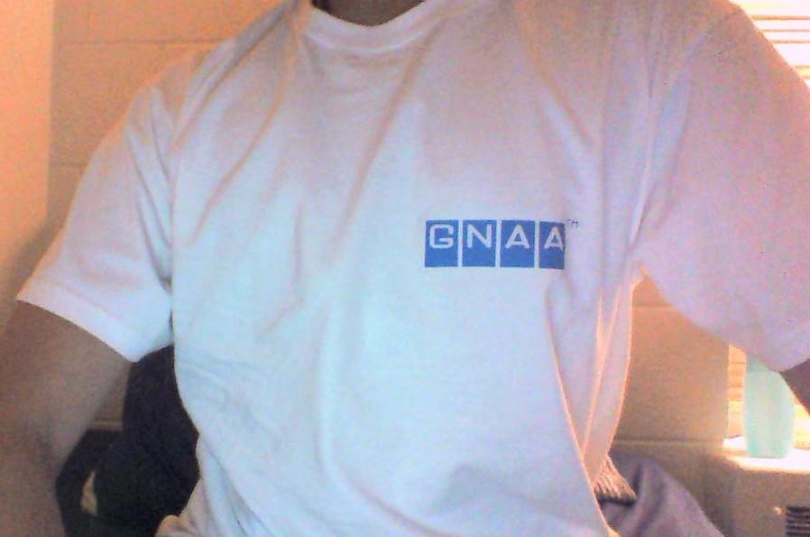GNAA_shirt