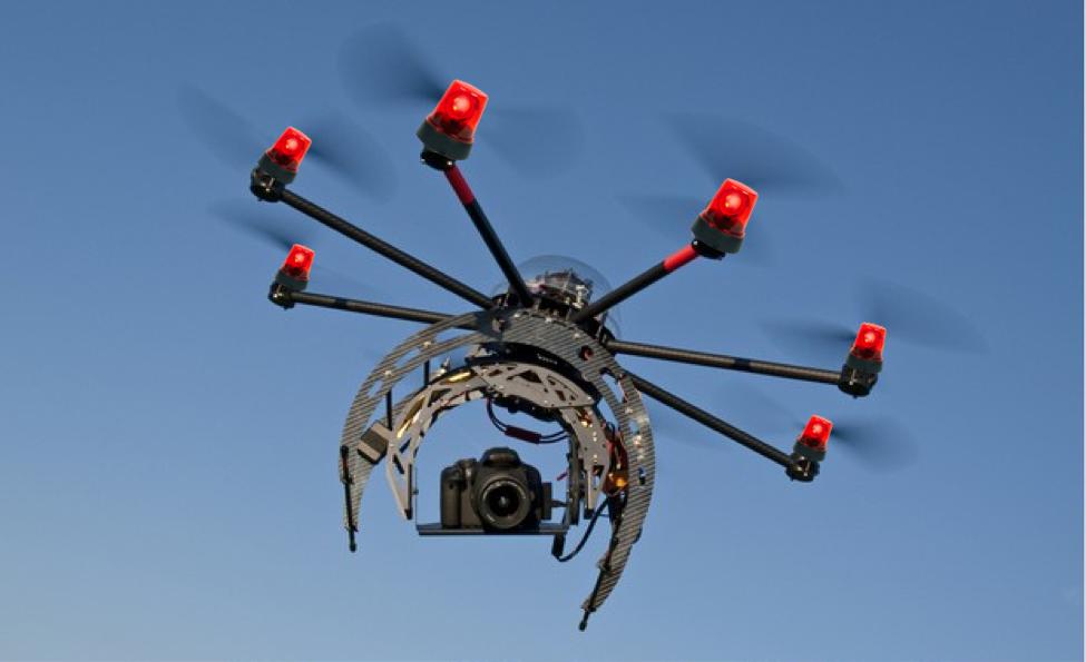 Police_drones