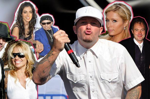 celebrities 1