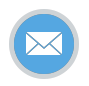 MaskMe email icon