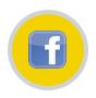 MaskMe facebook icon