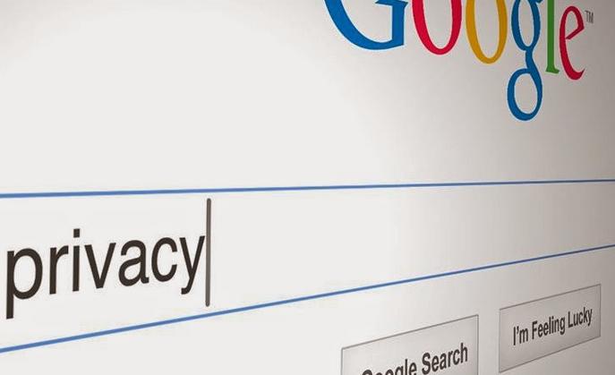 GoogleScansEmails