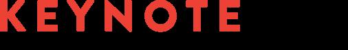 Keynote_Logo_Web
